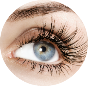 c706cdb5ff Consejos para los ojos despues del laser   Optrex ES