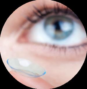 59c6f08ddbda8 El uso de las lentillas